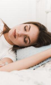 Troubles du sommeil, comment le diagnostiquer ?